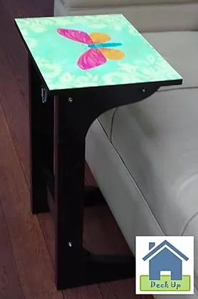 Couch Table - Flutter Away