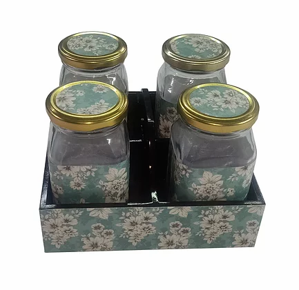 Jar Sets