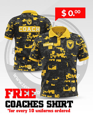 1 FREE COACHES SHIRT.jpg