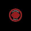 twm logo shield copy.png