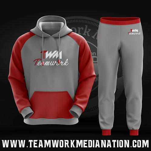 TWM Sweatsuit