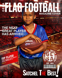 Basketball-Magazine-CoverAW1