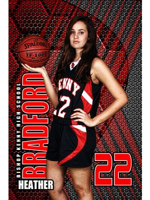 Basketball PIP