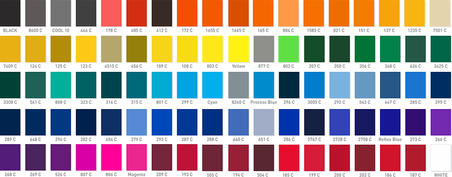 Color+Chart+Horizontal.png