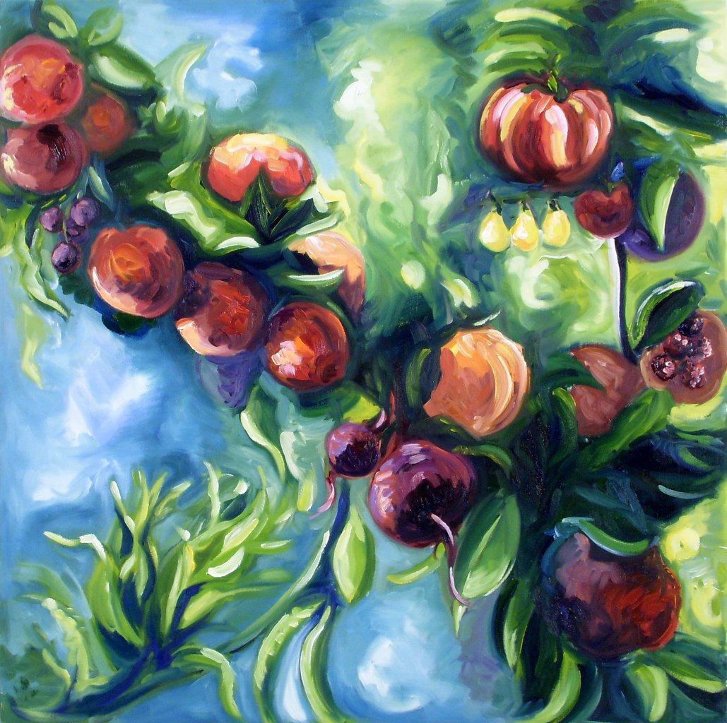 fruits_of_summer.jpg