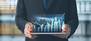 business-plan-graph-growth-increase-char
