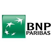 bnp-paribas.png