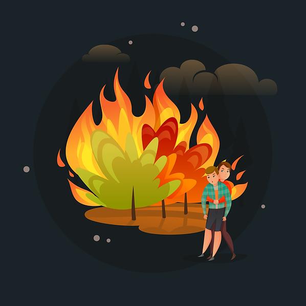 kebakaran.png
