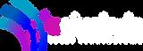logo stt-white.png