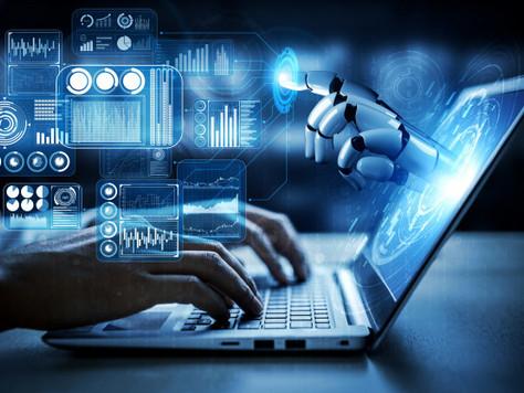 BI with Data Mining