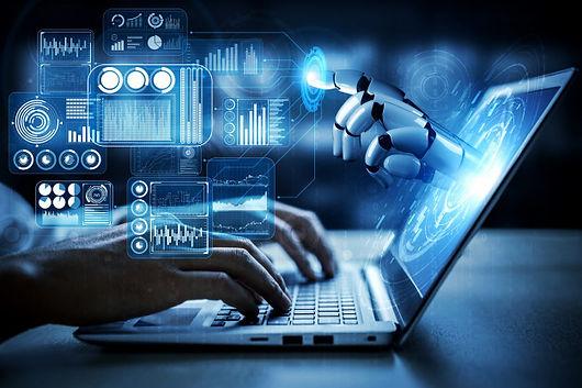 future-artificial-intelligence-robot-cyb
