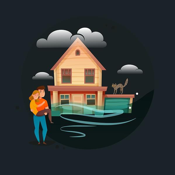 banjir.png
