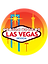 Things to do in Vegas.png