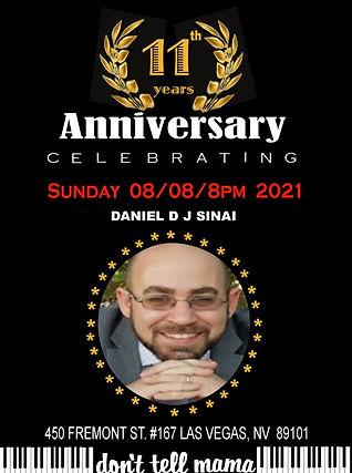 DJ-Anniversary-poster_2.jpg