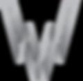 Wildcat_Logo_W_GreyShading.png