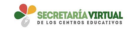 logo_secretaria_virtual (2).jpg