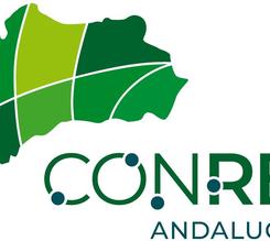 logo_CONRED_mapa_grande.png