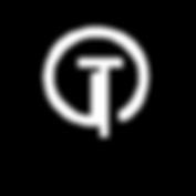 thank God Logo_Final_wno words_WHITE.png