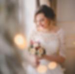 Vestuvių fotosesija prie jūros
