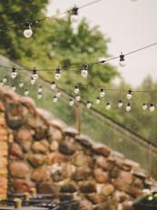 Vestuvių dienos detalės