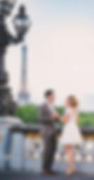 Vestuvių fotosesija Palangoje