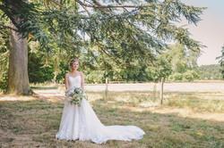 Vestuvės Prancūzijoje