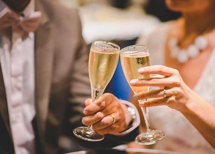 Vestuvių fotosesija kaina