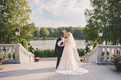 Vestuvės Druskininkuose