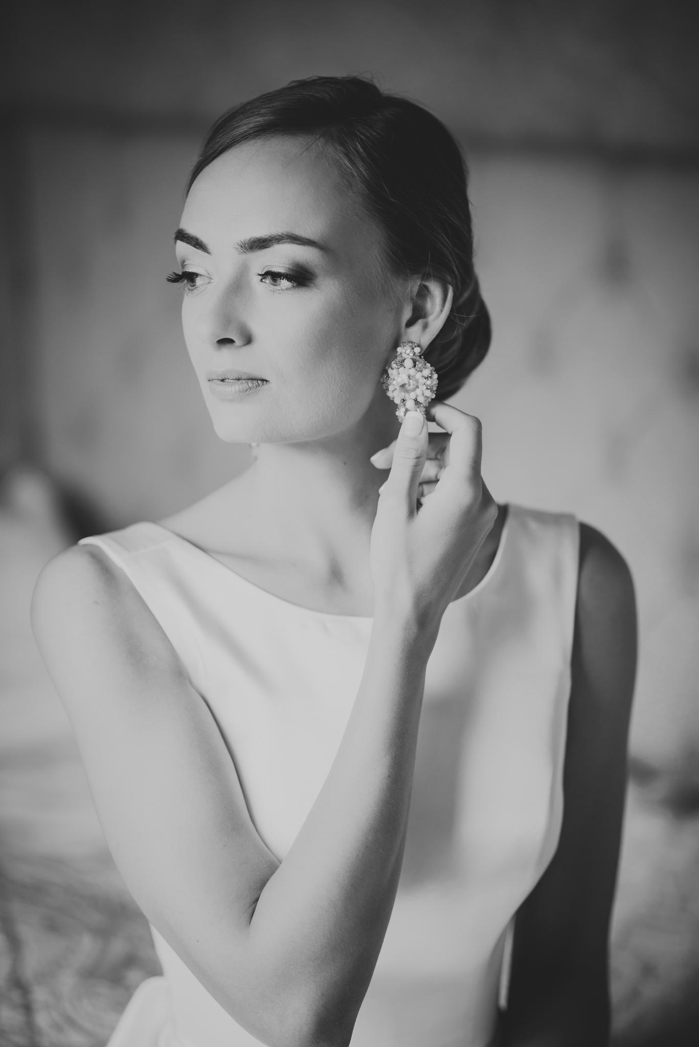 Daina Di Photography