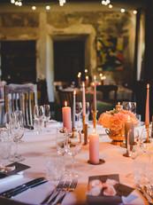 Vestuvės Burbiškio dvare