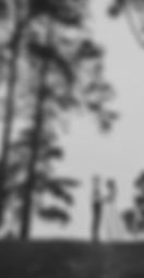 Vestuves-9.jpg