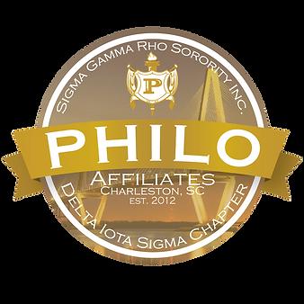 Philo Logo.png