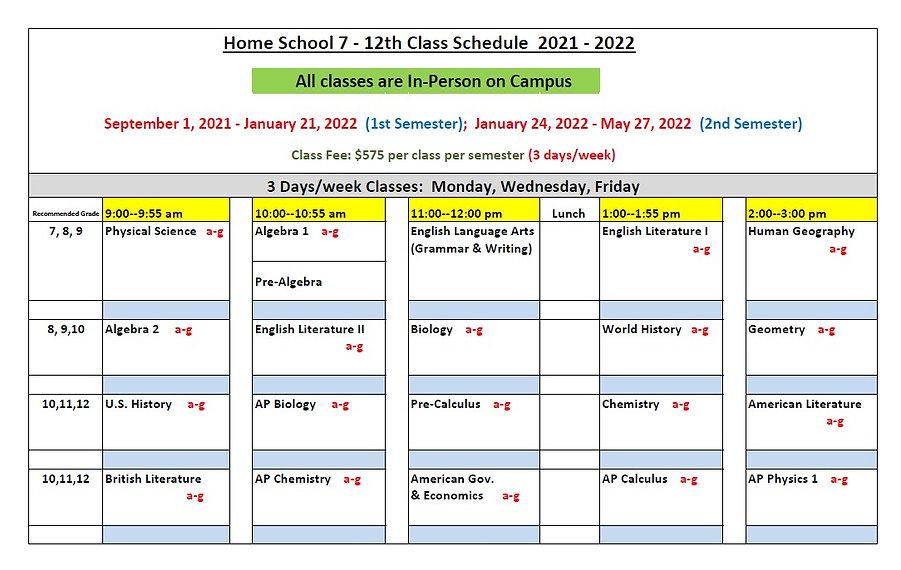 Homeschool Class Schedule 2021-2022.jpg