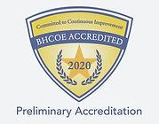 BHCOE Accreditation_edited.jpg