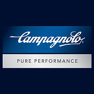 logoCampagnoloPurePerformanceBlue600x600