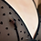 Thumbnail: Olly, soutien-gorge Amour noir