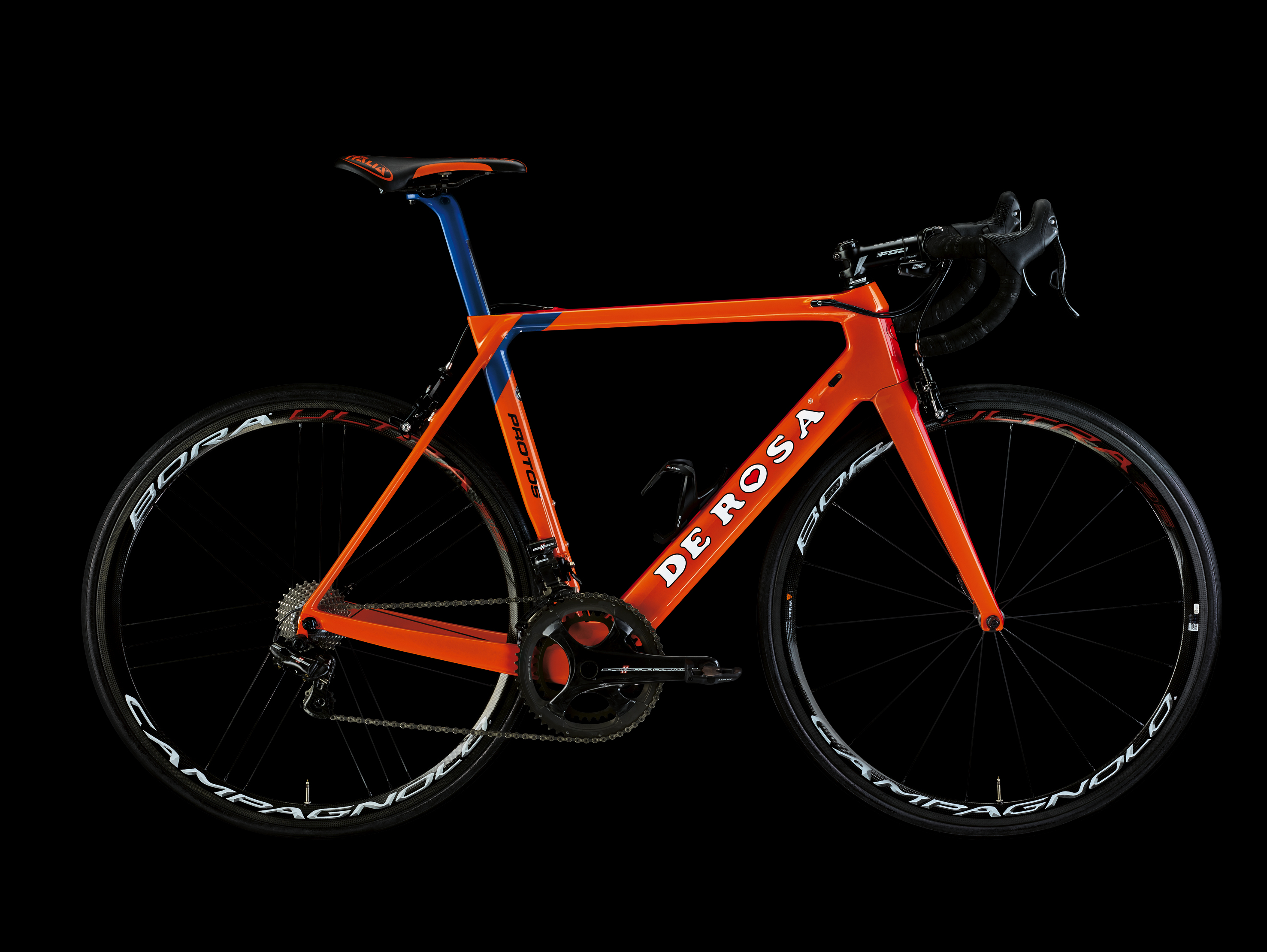 01 PROTOS_TEAM_NIPPO_CAF39_60416