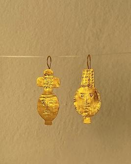 bijoux artisanaux éco-responsable