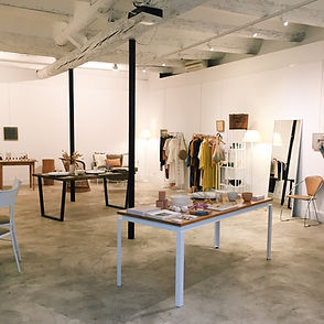 Neatshe pop up Marseille_image01.JPG