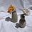 Thumbnail: Léa Baldassari, vase moyen