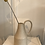 Thumbnail: Marta Dervin, pichet en grès blanc