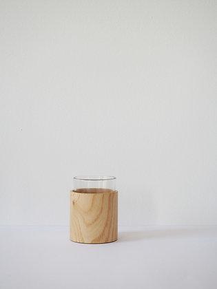 Oros, tasse Frêne