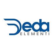 logoDeda600x600.jpg