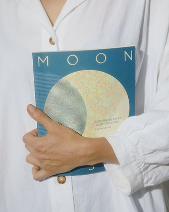 Moon List