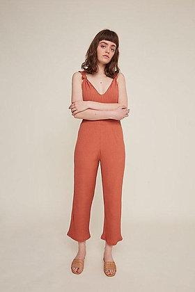Rita Row, pantalon Sia