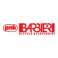 logoBarbieri600x600.jpg