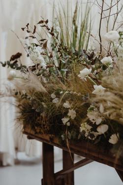 festival-mariage-loveetc-capyture-308