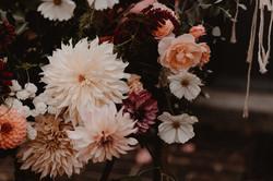 photographe-mariage-france-Moonrise-Phot