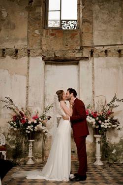 SolveigandRonan-Sarah&Josh-wedding_438