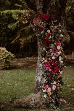 photographe-mariage-moonrisephotography-349